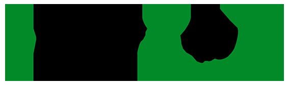 Projekt-Logo inArbeit 4.0'