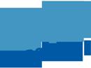 Logo der BAG Selbsthilfe