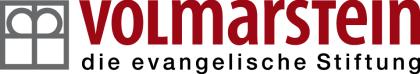 Logo Volmarstein die evangelische Stiftung