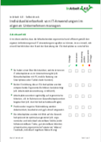 Selbstcheck als PDF laden